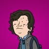 frenchcoconut20's avatar