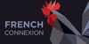 frenchconnexion's avatar