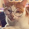 FrenchCrazyGurl's avatar