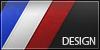 FrenchDesign's avatar