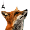 frenchfox's avatar