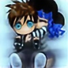 Frenchfri3s's avatar