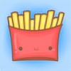 frenchfriesFTW's avatar