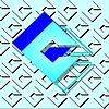 FrenchFryAlexDeviant's avatar
