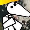 frenchfryart's avatar