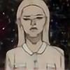 Frenchie7994's avatar
