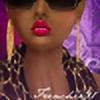 frenchie91's avatar