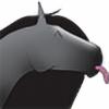 frenchly's avatar