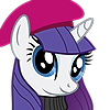 FrenchPone's avatar
