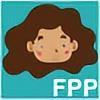 frenchpressplease's avatar