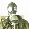 FrenchSkinhead's avatar