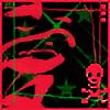FrenchToaster's avatar