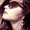frenchVogue's avatar