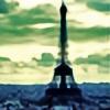 frenchystar91's avatar