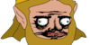 FrenchYTP-Community's avatar