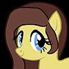 FrenchyUnicorn's avatar