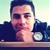 Frendes's avatar