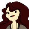 frene's avatar