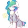 Frenetic-Pony's avatar