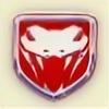 frenhiiop's avatar