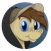FrenkieArt's avatar