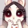frenkyHW's avatar