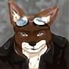 Frenotx's avatar
