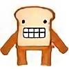 Frens-toast's avatar