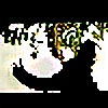 Frenshman-James's avatar