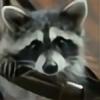 FrensisMorgan's avatar