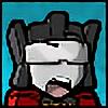 Frenzi99's avatar