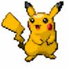 FrenzyAttack's avatar