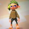 frenzybeardeviantart's avatar