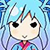 FrenzySadist's avatar