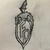 Frenzythewisp's avatar