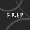 Frep90's avatar