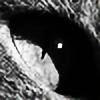 Freq245's avatar