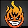 freq32's avatar
