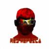 freqcomponent's avatar