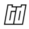 freqhack's avatar
