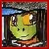 freqrexy's avatar