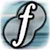 frequencyinc's avatar