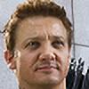 FrequentTARDISFlyer's avatar
