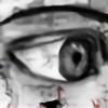 frequenzlos's avatar