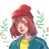 Frerozy's avatar