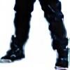 Fresco77's avatar