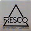 FrescoGD's avatar