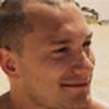 Fresh-H's avatar