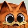 Fresh002's avatar