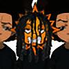 freshables's avatar